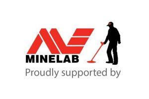 minelab detectors